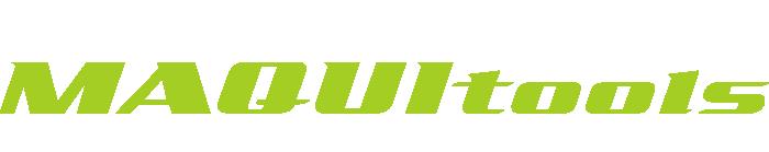 MaquiTools